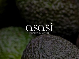 Project-Hero-images_ASASI