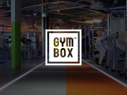 Project-Hero-images_GYMBOX