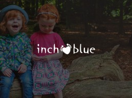 Project-Hero-images_INCH-BLUE