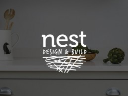 Project-Hero-images_NEST