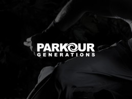 Project-Hero-images_PARKOUR