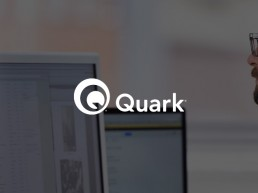 Project-Hero-images_QUARK