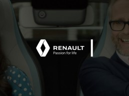 Project-Hero-images_RENAULT