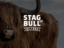 Project-Hero-images_STAG+BULL